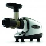 Omega J8005 Masticating Juicer