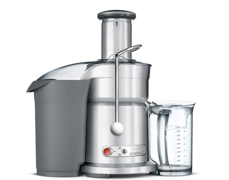 The Best Juice Machine Reviews of Masticating and Centrifugal Juicers